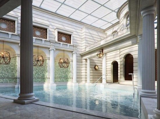 item9.rendition.slideshowWideHorizontal.bath-gainsborough-spa-top-destinations-2014-1