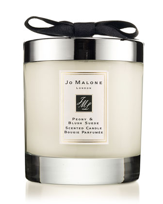 Jo-Malone-London-Peony-Blush-Suede-Scented-Candle