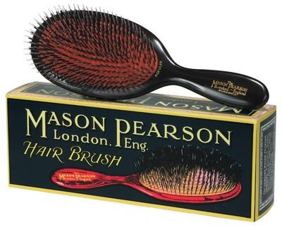 mason-pearson-brush_brand