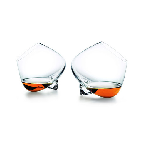 Normann_Copenhagen_Cognac_Glasses_large