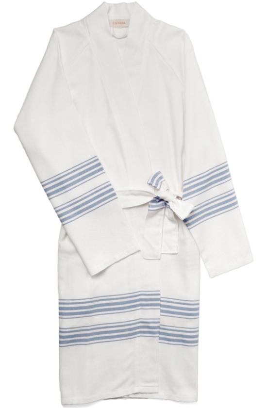 robe_bl_4