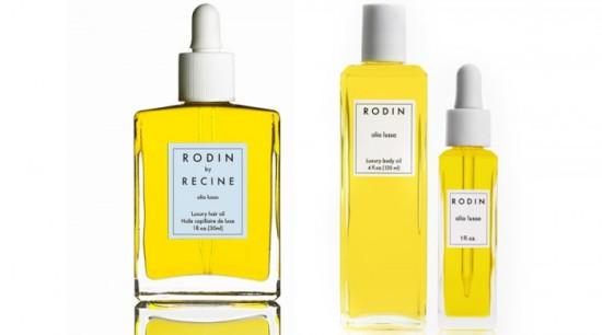 rodin-copy-700x390