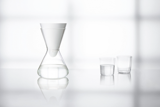 SOMA-water-filter-5-via-Remodelista