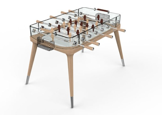 teckell-90-degree-minuto-foosball-table-by-adriano-design1