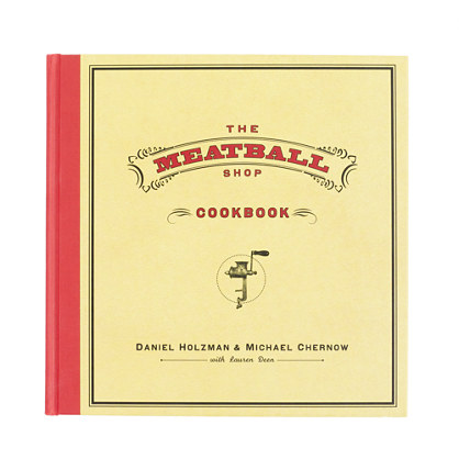 the-meatball-shop-cookbook-28
