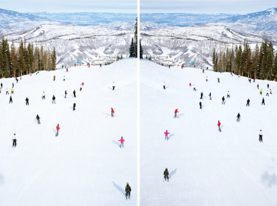 top-of-snowmass-diptych[1]
