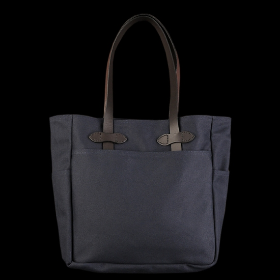 Tote_Bag_Without_Zipper_in_Navy_0