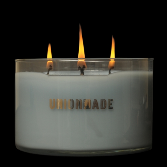 Triple_Wick_KML_Candle_0