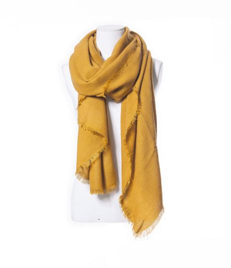 zara-mustard-basic-soft-scarf-product-2-12852462-080190440_large_flex