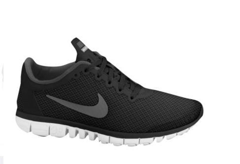 Nike-Free-3.0-V2-Women-3