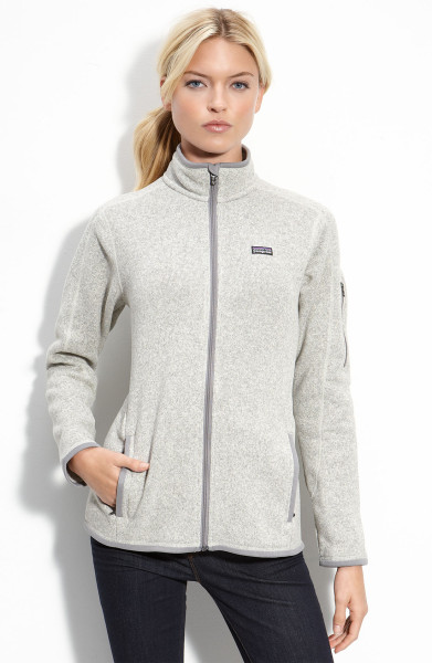 patagonia-natural-better-sweater-jacket-product-2-2270513-876307951_large_flex