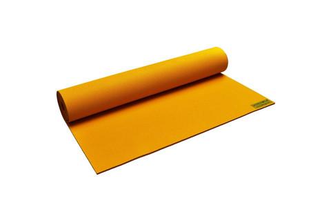 saffron_large