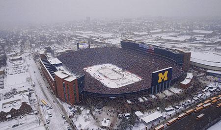 1821eea3d 2014 Bridgestone NHL Winter Classic - Toronto Maple Leafs v Detroit Red  Wings · 1535485 10201300739020996 1993312103 n
