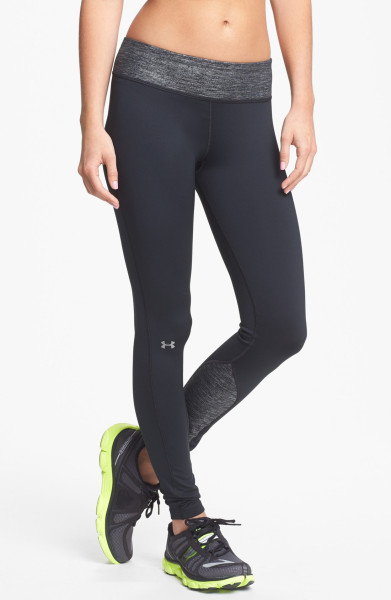 under-armour-black-coldgear-cozy-tights-product-1-14661007-592205096_large_flex