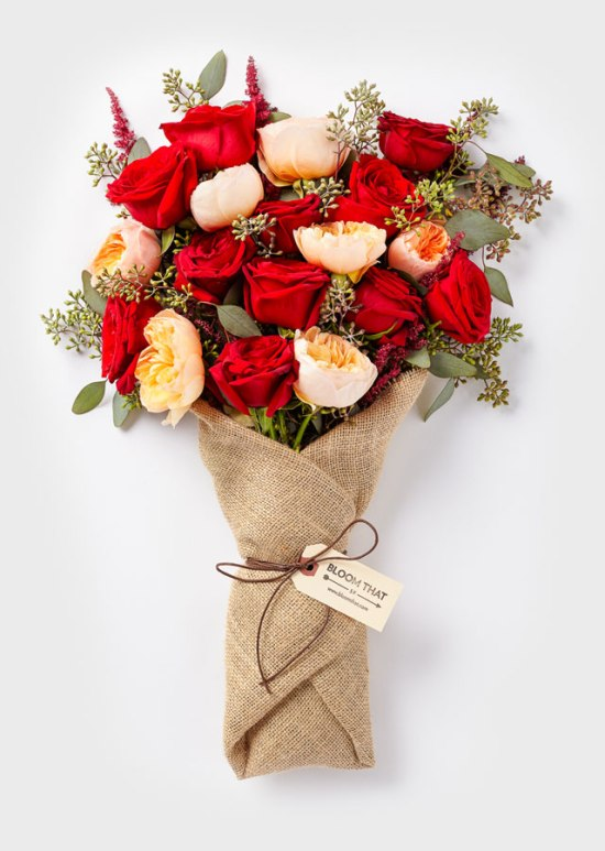 bloomthat-valentines-day-the-belden