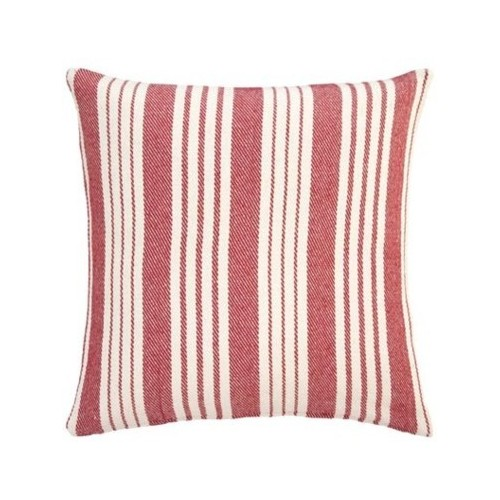 dash-and-albert-birmingham-red-pillow