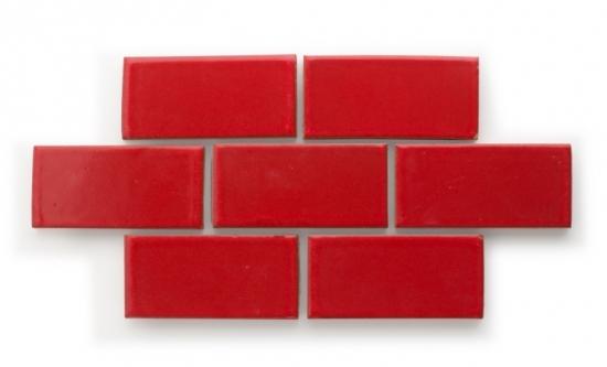 FireclayTile_Tile_Redbody_Tomato Red_700_425