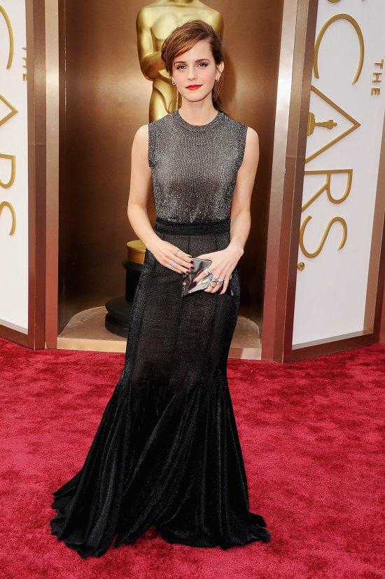 Emma-Watson-2014-Oscars