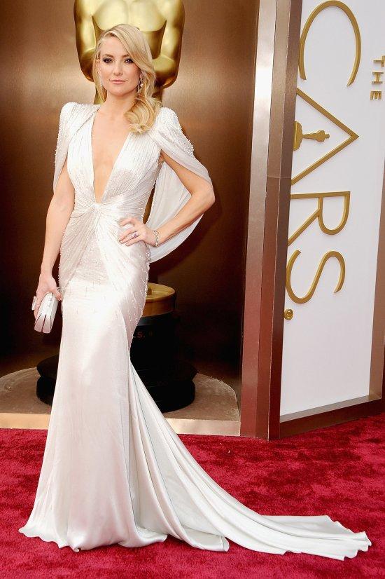 Kate-Hudson-Atelier-Versace-Oscars