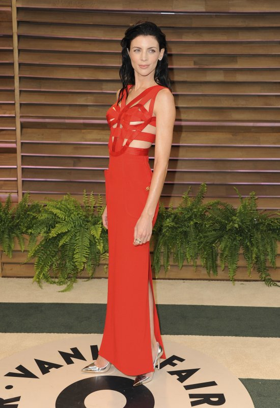 Liberty-Ross-2014-Vanity-Fair-Oscars-Party