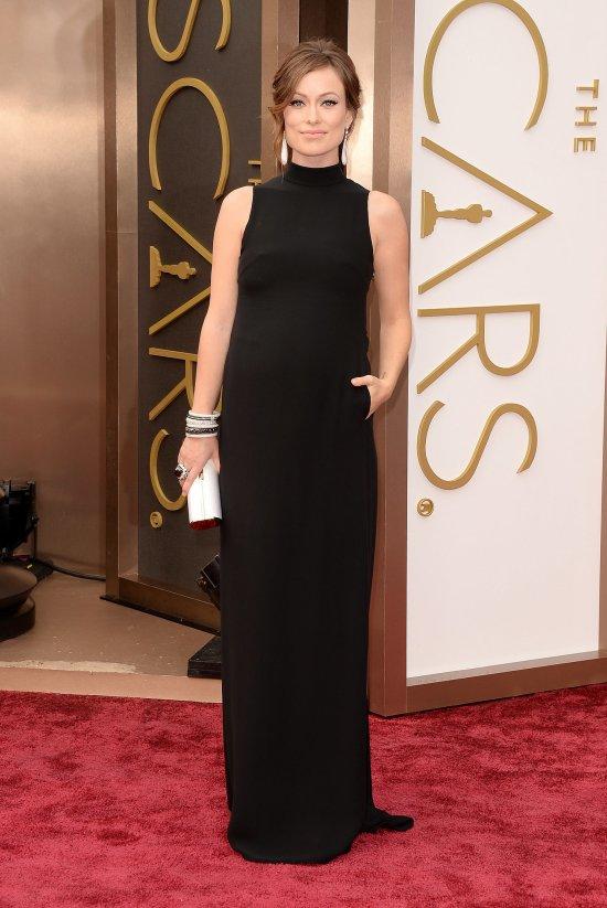 Olivia-Wilde-2014-Oscars