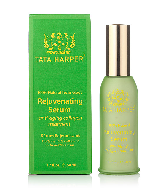 tata-harper-rejuvenating-serum-z