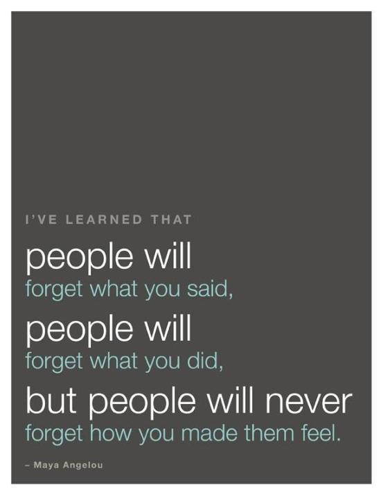 i-learned