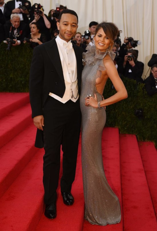 John-Legend-Chrissy-Teigen-took-break-midway-up-grand