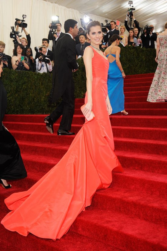 Met-Gala-Red-Carpet-Details-2014-1
