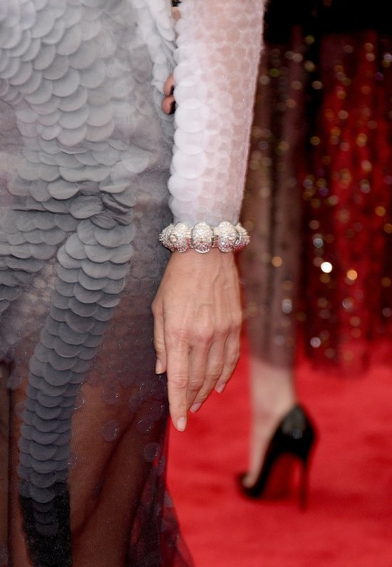 Met-Gala-Red-Carpet-Details-2014-2