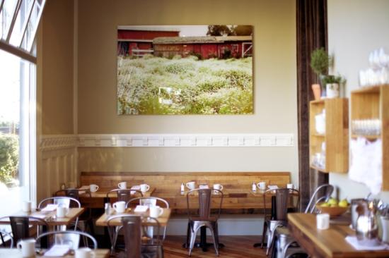 plow-restaurant-kelli-yon-photograph