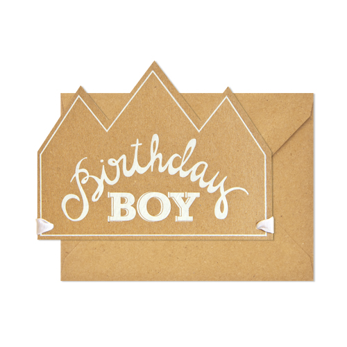 productimage-picture-birthday-boy-crown-card-785