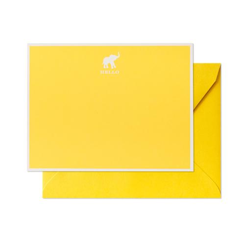 productimage-picture-elephant-hello-note-set-1592