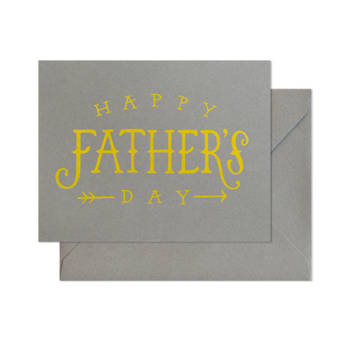 productimage-picture-saloon-father-s-day-card-1201