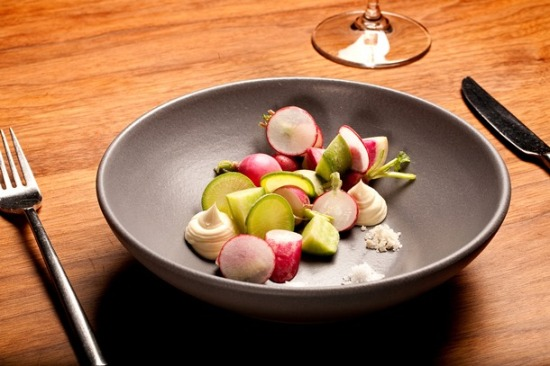radishes-with-cultured-butter-sea-salt-Copy