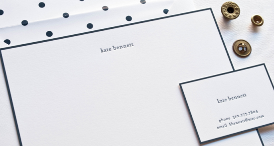 stationery_12_jpg_690x370_crop-_upscale-_q85