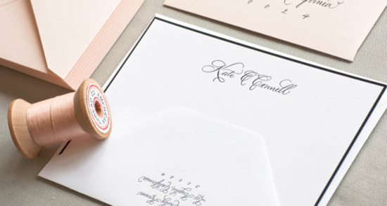 stationery_1_3_jpg_690x370_crop-_upscale-_q85