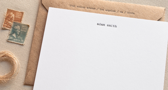 stationery_2_2_jpg_690x370_crop-_upscale-_q85
