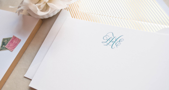 stationery_7_jpg_690x370_crop-_upscale-_q85