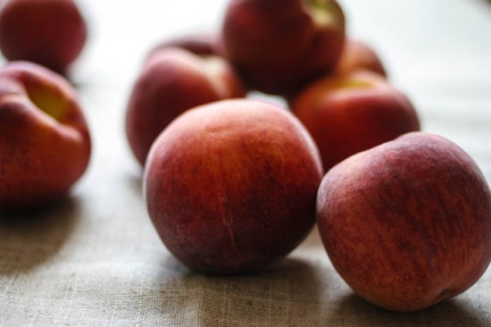 fresh-peaches-2