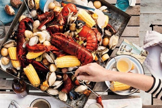 one-pot-clambake-2-646