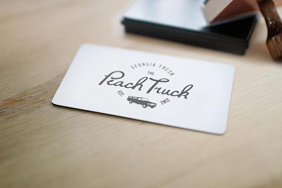 Peach_Truck_portfolio5_small