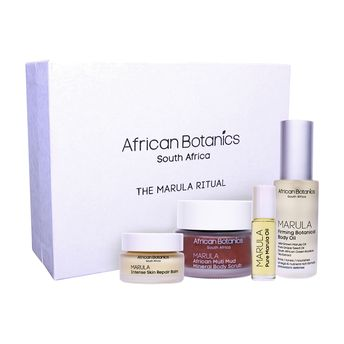 US300024246_AFRICAN