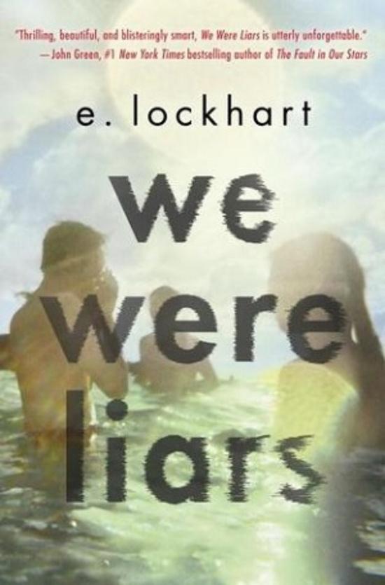 we-were-liars1