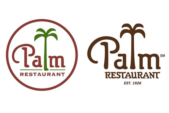 03_palmrestaurantlogos_560x375