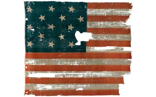 11-10-american-flag-ftr