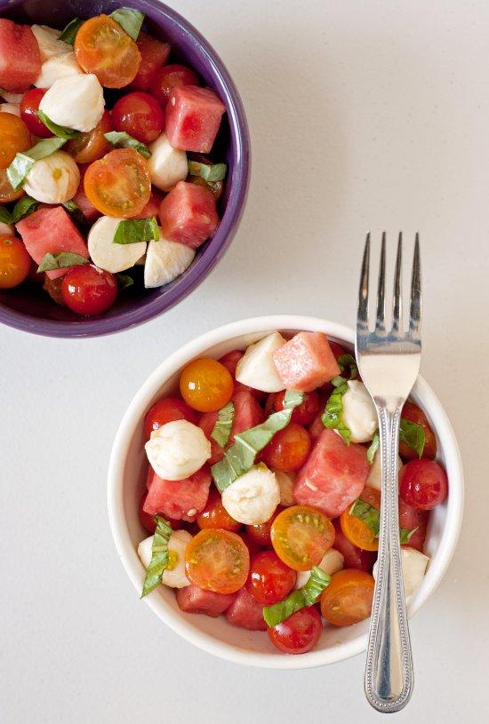 d52d269fa9f10548_Watermelon-Caprese-Salad-LARGE.xxxlarge_2x