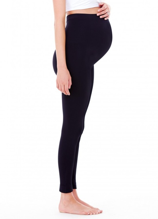 1116_bellylegging_black_1_2