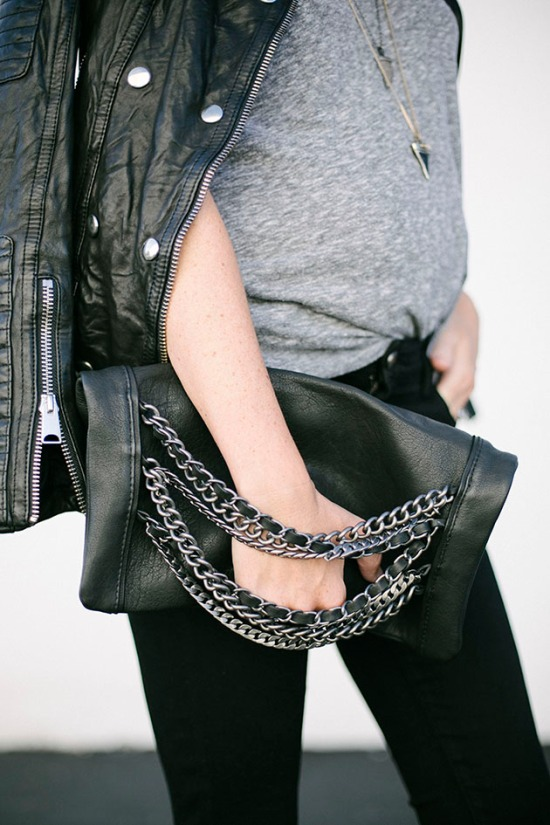 ash-handbag-could-i-have-that