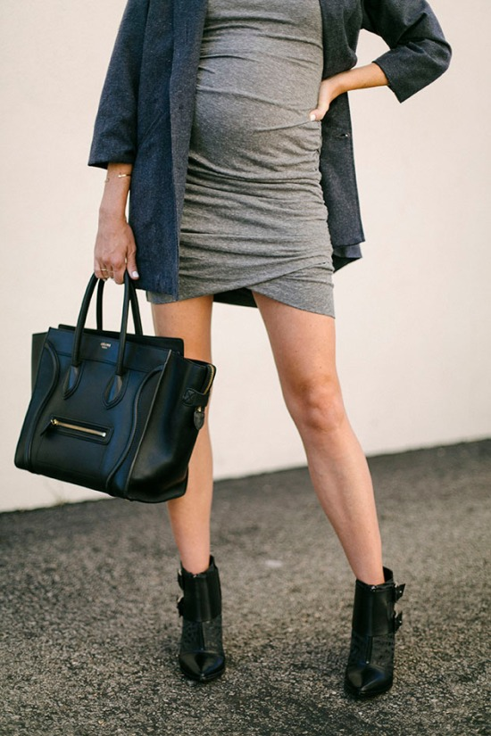tibi-piper-ankle-boots-celine-bag